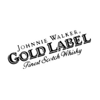 Johnnie Walker Gold Label logo.jpg