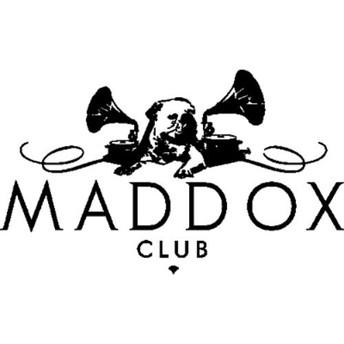 Maddox logo.jpg