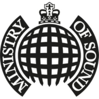 Ministry of Sound logo.jpg