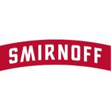 Smirnoff logo.jpg