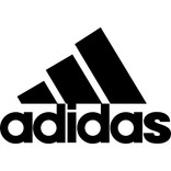 Adidas Brand Activation Event by Kit and Caboodle London Events Agency