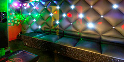 Party Karaoke Booth Rent