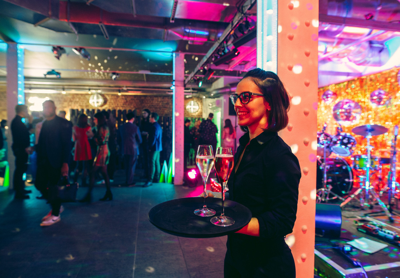 Twitter - Christmas Party 2019-39