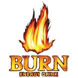 Burn Energy logo.jpg