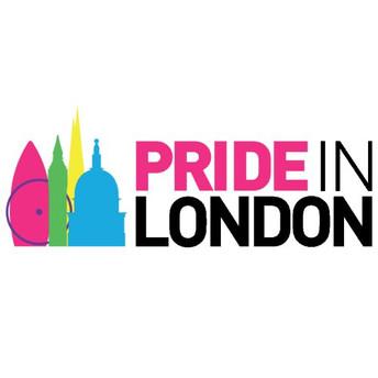 Pride in London logo.jpg