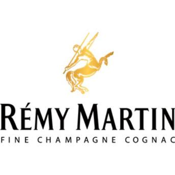 Remy Martin logo.jpg