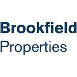 Brookfield Properties logo.jpg
