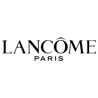 Lancome Paris Logo.jpg