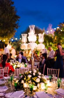Kit and Caboodle Ibiza Luxury Wedding Pl