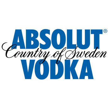 Absolute Vodka Logo.jpg