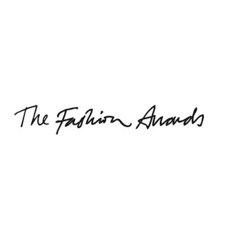 The Fashion Awards logo.jpg