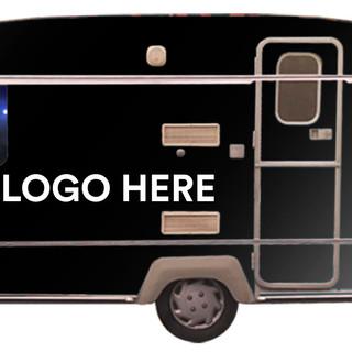 Brand Experience Caravan Karaoke 3.jpg
