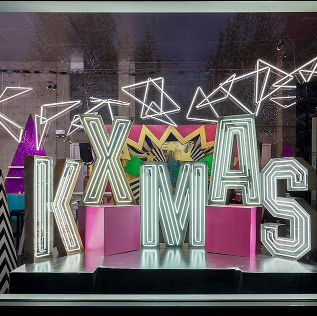 kxmas