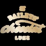 Baileys Chocolat Luxe logo V3.png