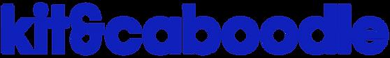 KC_blue logo_edited.png