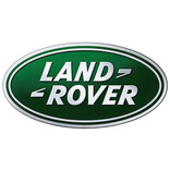 Land Rover logo V3.jpg