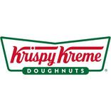 Krispy Kreme Logo 500x500.jpg