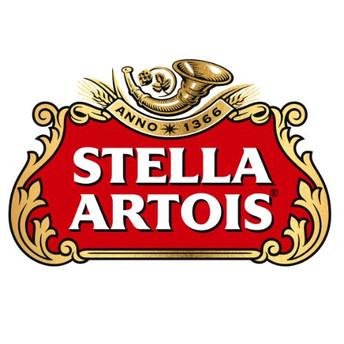 Stella Artois logo.jpg