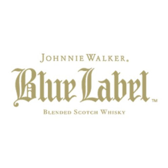 Johnnie Walker Blue Label logo.jpg