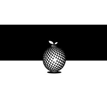 LemonX logo.jpg