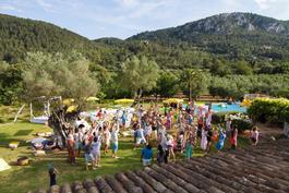 private villa party Majorca Wedding.png
