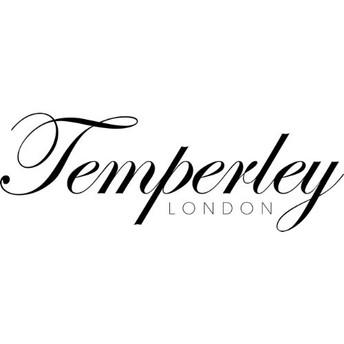 Temperley logo.jpg
