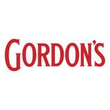 Gordons logo.jpg