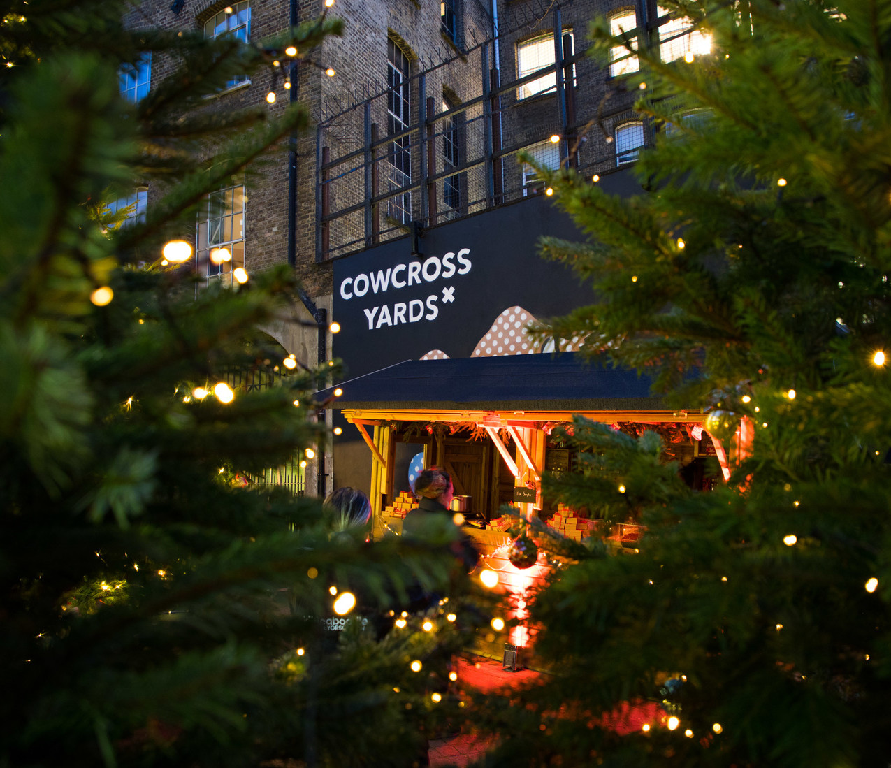Cowcross Christmas-1