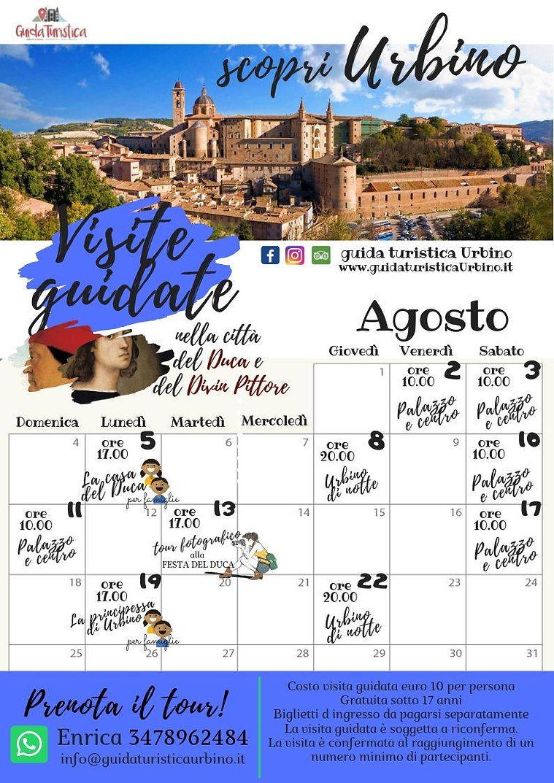 Tours Guida turistica urbino.jpg