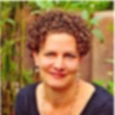 Daniela Röll-Diegelmann