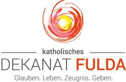 Dekanat Fulda