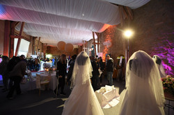 your_wedding_party_Hochzeitsmesse_Fulda_2016 (20)