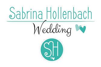 Sabrina Hollenbach, Hochzeitplanung, ist Aussteller auf der Hochzeitsmesse your wedding party auf Schloss Fasanerie