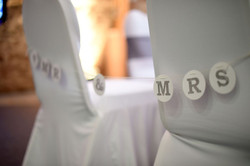 Hochzeitsmesse_Vintage_Anhänger_11