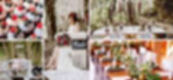 Brand Your Event by Katrin Veitz auf der Hochzeitsmesse Schloss Fasanerie