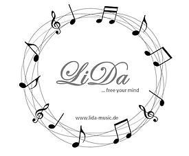 LiDa Musikduo auf der Hochzeitsmesse Fulda Schloss Fasanerie