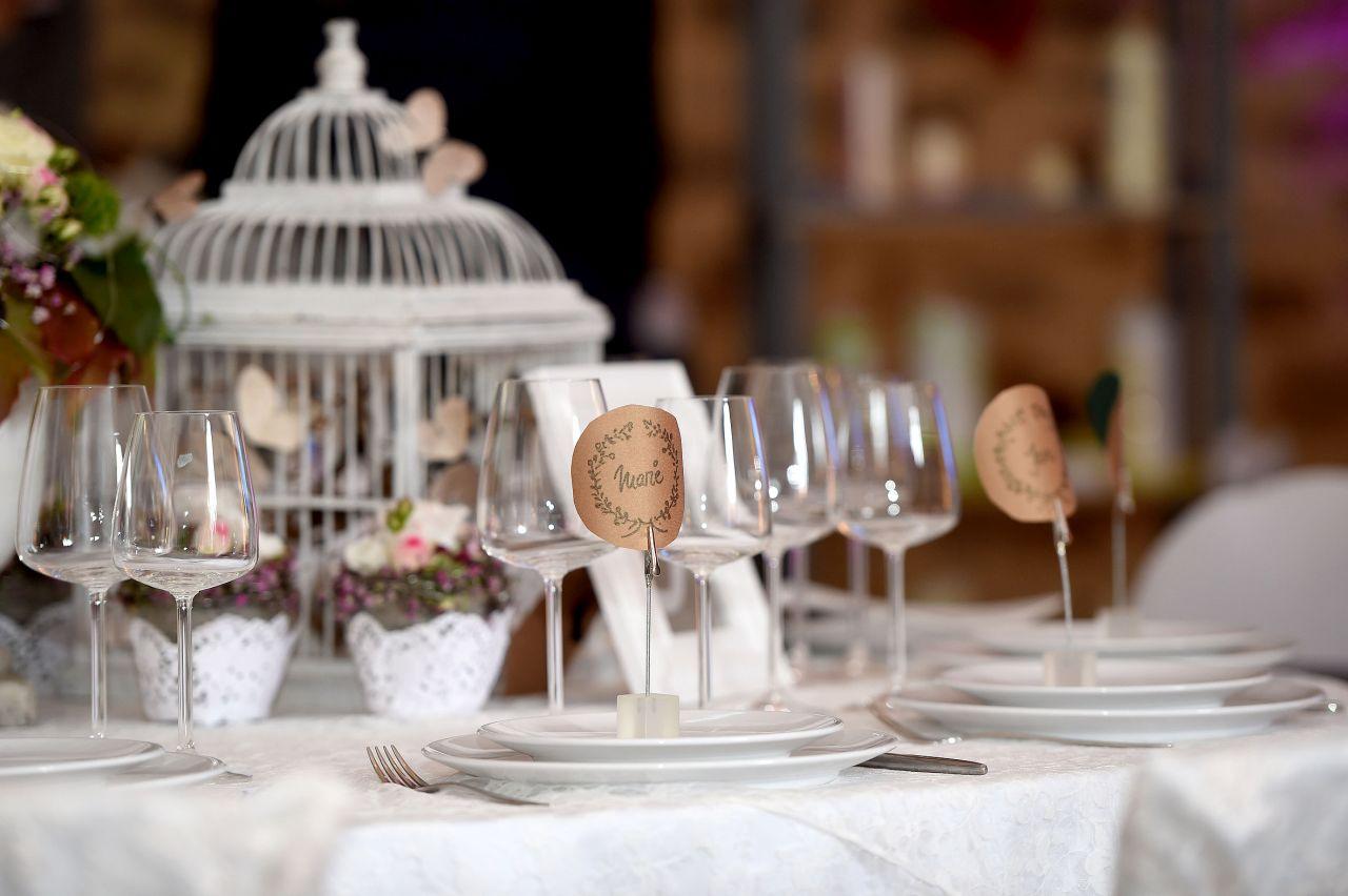 Hochzeitsmesse_Vintage_4