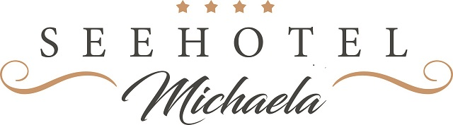Seehotel Michaele