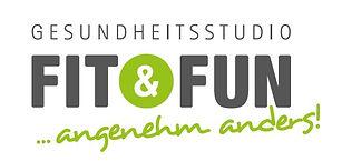 Fit und Fun Fulda auf Schloss Fasanerie