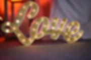 Der perfekte Service für Hochzeiten und Geburtstage von dj audioplayer aus Fulda