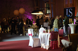 your_wedding_party_Hochzeitsmesse_Fulda_2016 (42)
