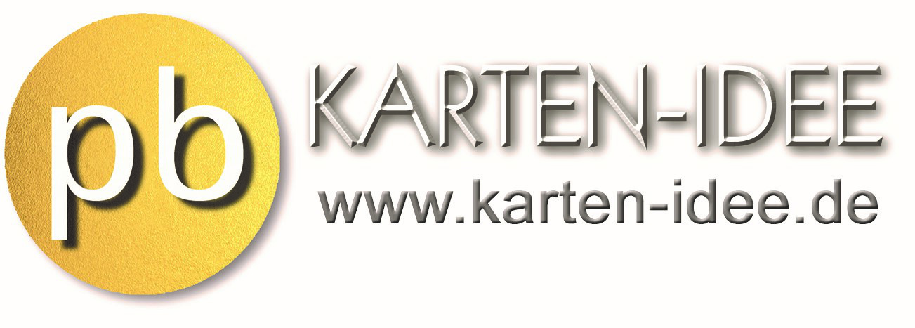 KARTEN-IDEE