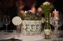 your_wedding_party_Hochzeitsmesse_Fulda_2016 (18)