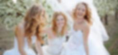 dj audioplayer auf der Hochzeitsmesse your wedding party