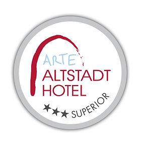 Altstadthotel Einzeln.jpg