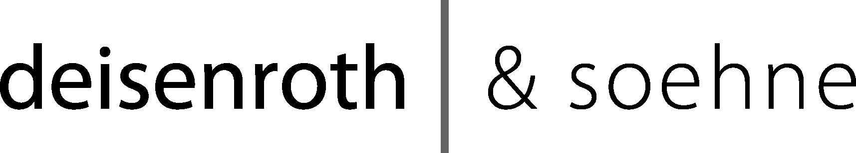 deisenroth & soehne