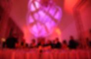 dj audioplayer für stilvolle Gala Veranstlatungen und Bälle