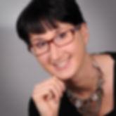 Stephanie Pittroff von hussenverleih24