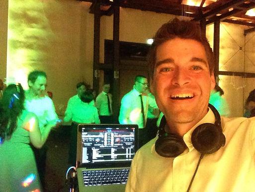 Wedding Time: Hochzeitsfeier in der Kulturscheune