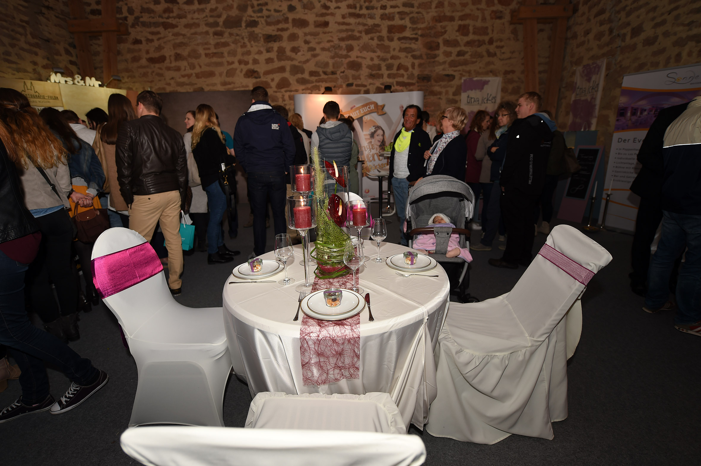 your_wedding_party_Hochzeitsmesse_Fulda_2016 (7)